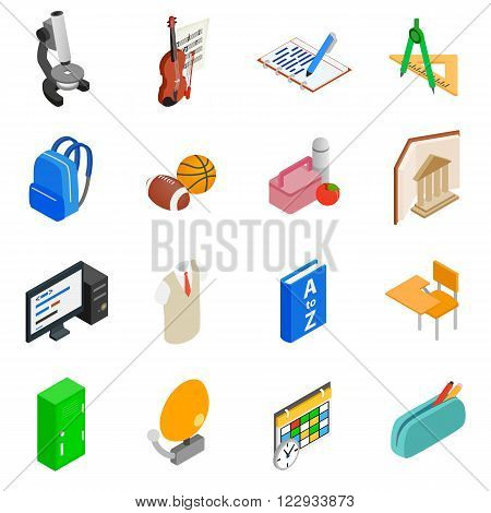 Education and knowledge icons set. Education and knowledge icons art. Education and knowledge icons web. Education and knowledge icons new. Education and knowledge icons www. Education and knowledge set. Education and knowledge set art. Education and know