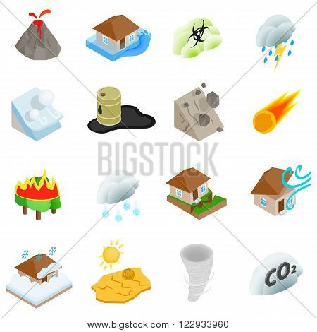 Natural disaster icons set. Natural disaster icons art. Natural disaster icons web. Natural disaster icons new. Natural disaster icons www. Natural disaster icons app. Natural disaster icons big. Natural disaster set. Natural disaster set art. Natural dis