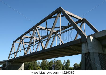 Box-Girder Bridge