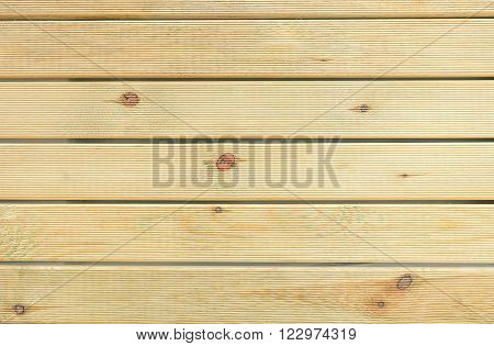 Wood Board Background that can be either horizontal or vertical. Blank Room or Space area for copy text your words above looking down view.