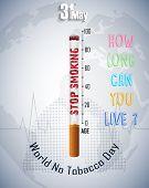 drug free  ideas poster