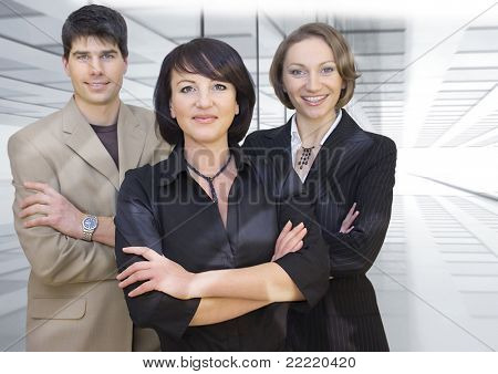 business team -  there are more photos of this group - please look in my portfolio