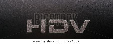 Hdv Label