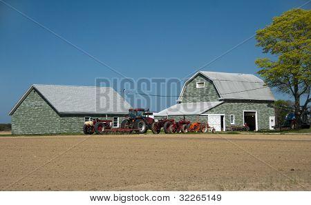 Farm 4378