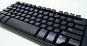 pic of backspace  - computer keyboard - JPG
