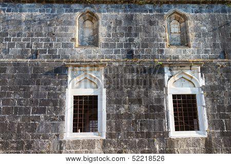 Lower Church