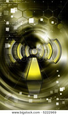 Non Ionising Radiation