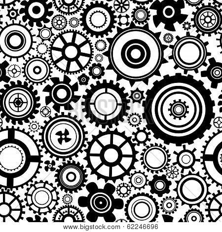 1_pattern.jpg