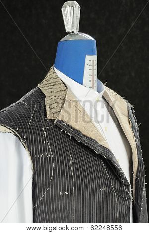 Tailoring Production