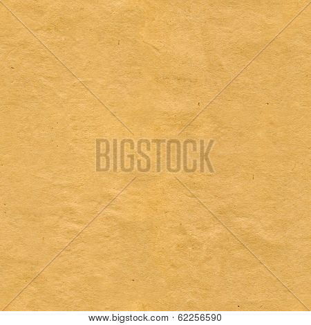 Seamless Abstract Old Paper Background