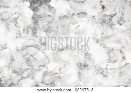 Marble Texture Stone Wall