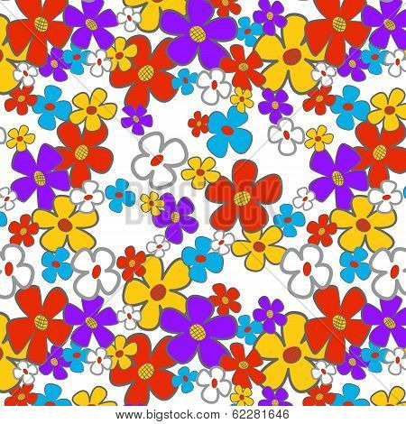 3_floral Cartoon Seamless.jpg