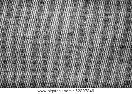 Spotty Texture Surface Aluminum