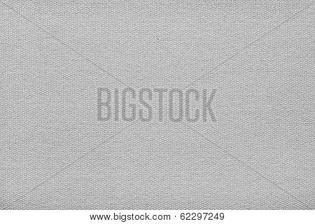 Granular Texture Surface Gray Plastic