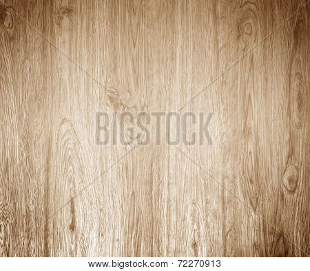 Laminated Texture Background.
