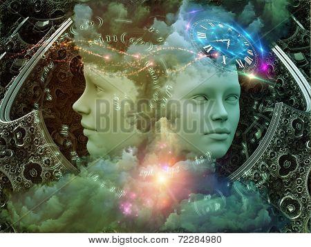 Metaphorical Dream