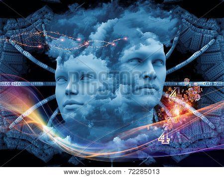 Dream Visualization