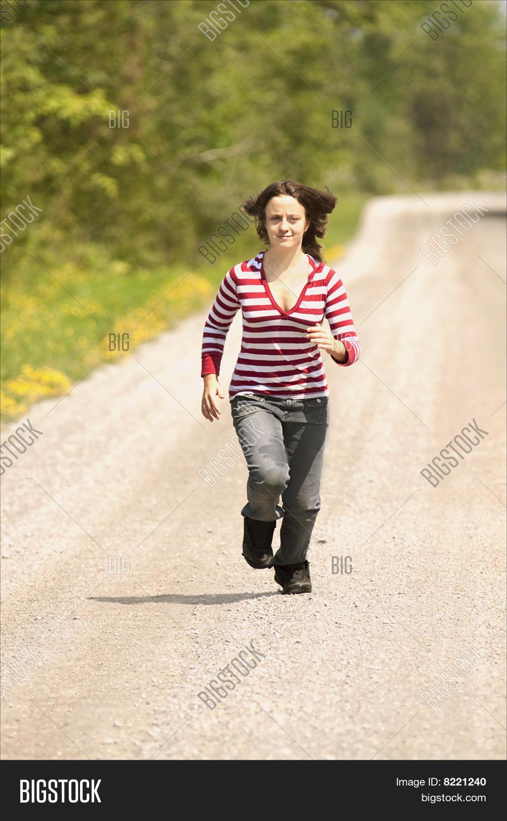 the causes of teenagers running away Running away from home, teenage runaway, runaway hotline.