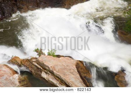 Tallulah Falls no.3