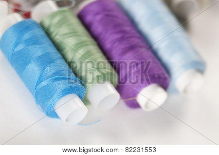 Sewing Strings