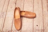 picture of loafers  - Men - JPG