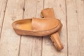 pic of loafers  - Men - JPG