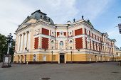 stock photo of siberia  - Landmarks of Irkutsk - JPG