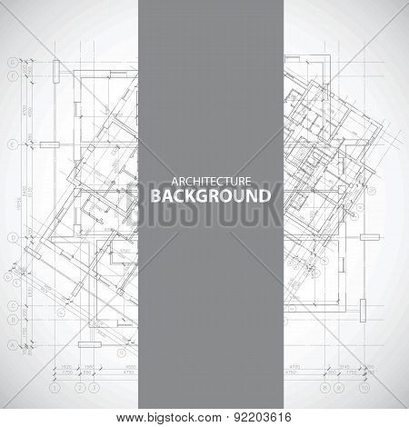 Architecture background 4