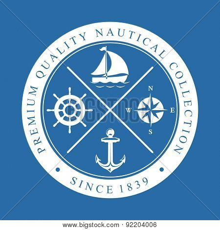 Premium Quality Nautical Collection