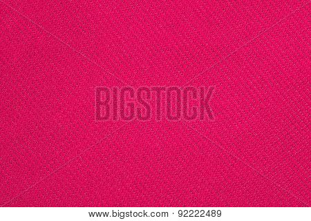 Pink Stockinet  Background