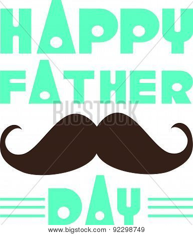 Happy Father Day.eps