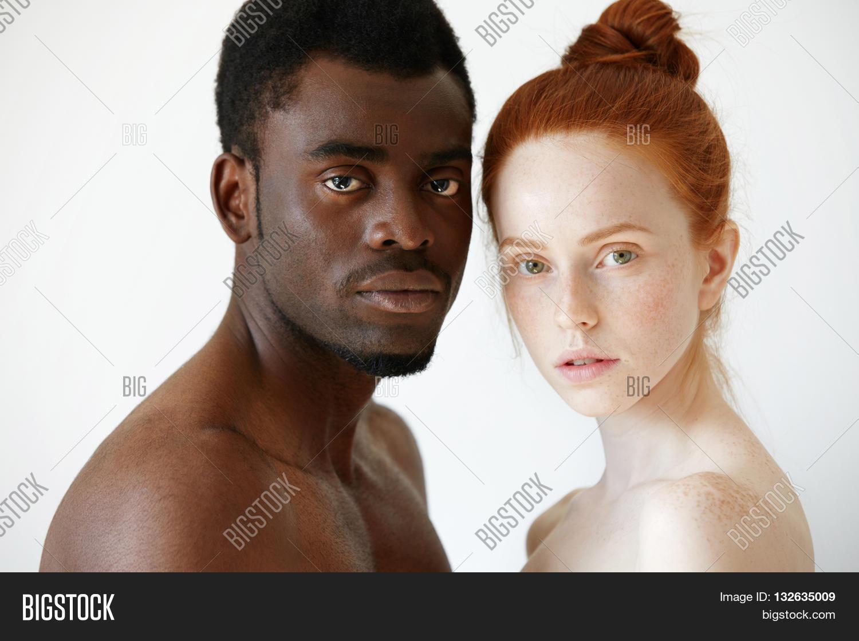 skin gay blog