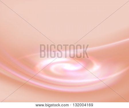 cream texture and background image, Abstract Background