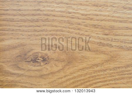 Wood board at the wall texture background