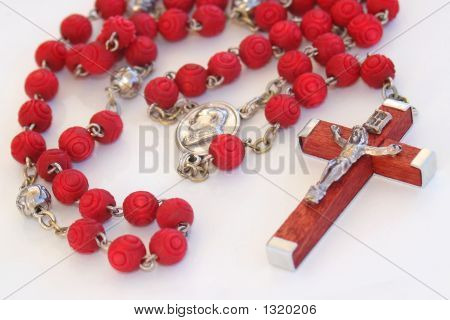 Pope John Paul Rosary_Edited1