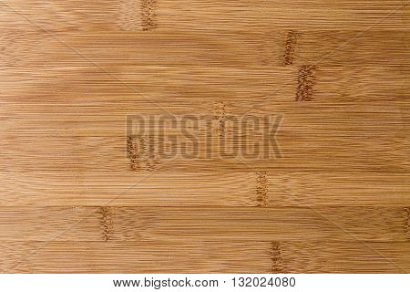 bamboo wood pattern for neutral material background