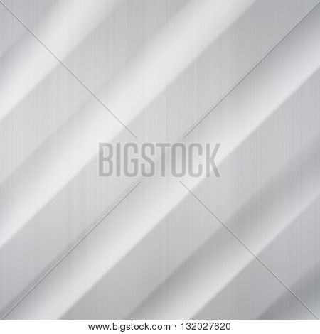 White Metal texture on backgrounds,abstract background design