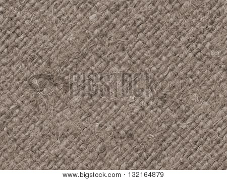 Textile backdrop fabric exterior buff canvas hessian material design background