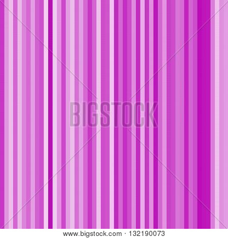 Lilac abstract line background. Vector Illustration. EPS10