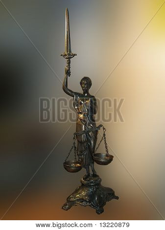 Statue of Law