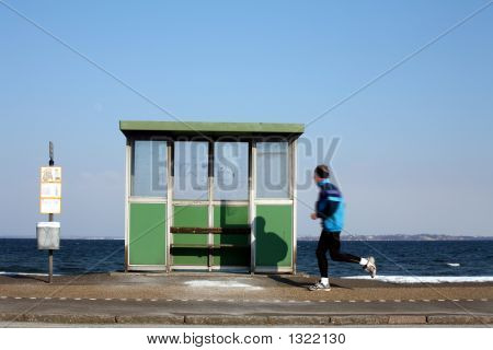Danish East  Coast