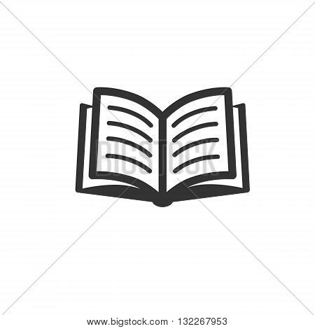Book icon book icon vector book icon eps book icon picture book icon web
