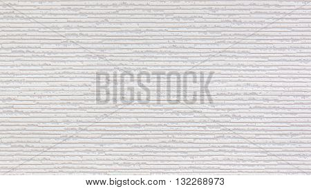 Modern Wall Pattern Texture For Background.