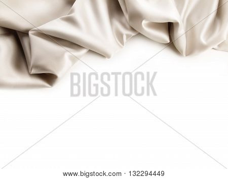 Fabric Texture, Fabric Base, A Fabric Background.