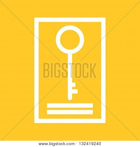 Keywords, search, web icon vector image. Can also be used for digital web. Suitable for use on web apps, mobile apps and print media.