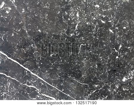 Gray Marble Background Texture Natural Pattern