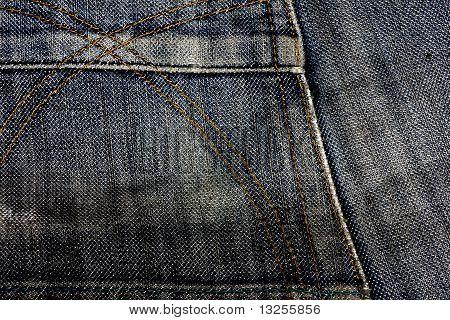 Gene Texture