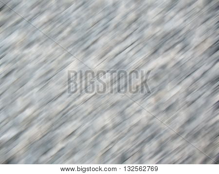 abstact background , gray tone background ,