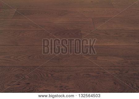 wooden parquet floor - oak wood flooring