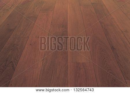oak wood parquet floor - wood flooring background